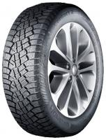 АВТОШИНЫ 205/60 R16 IceContact 3 XL 96T CONTINENTAL